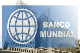 imagen del contenido Banco Mundial ajusta a la baja proyección de crecimiento económico mundial en 2019