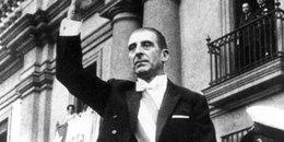 imagen del contenido El expresidente de Chile, Eduardo Frei Montalva, murió envenenado
