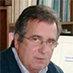 Mario Burgos Pintos