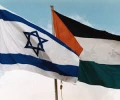 imagen del contenido Documento reservado de la Unión Europea denuncia apartheid en Cisjordania
