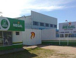 imagen del contenido Continúa el paro en Megal luego del despido de 18 trabajadores
