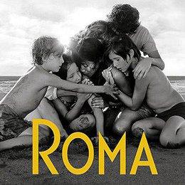 """imagen del contenido """"Roma"""" de Alfonso Cuarón y """"The favourite"""", las grandes ganadoras de los premios BAFTA"""