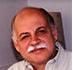 imagen del contenido Roberto Sansón Mizrahi