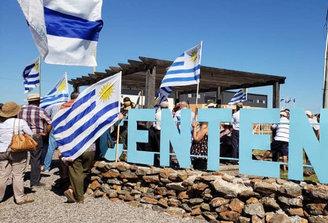 Las 11 preguntas que hace Un Solo Uruguay