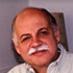 Roberto Sansón Mizrahi