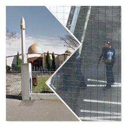 imagen del contenido Decenas de muertos tras un tiroteo múltiple en mezquitas de Nueva Zelanda