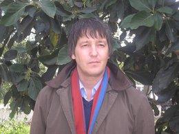 imagen del contenido Juan Manuel Otero Ferres