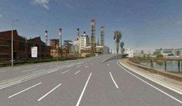 imagen del contenido Viaducto de la rambla portuaria costará U$S 127 millones