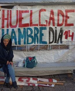imagen del contenido Se viene un paro general del PIT-CNT para salir a explicar la situación de Petrobras en Uruguay