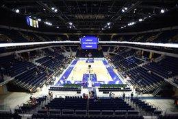 imagen del contenido El costo de mantenimiento del Antel Arena no será publicado y se considera información reservada