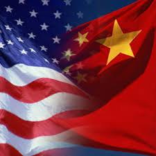 imagen del contenido China nunca se rendirá ante la presión externa