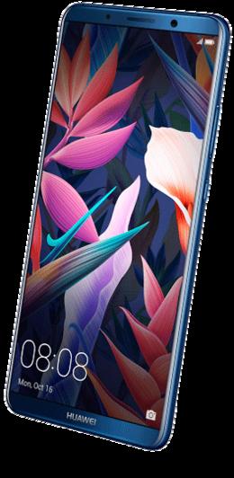 imagen del contenido Google deja a Huawei sin Android