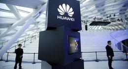 imagen del contenido EEUU retrasa por 90 días bloqueo comercial contra Huawei