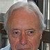 Jorge Eiris