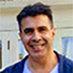 Carlos A. Gadea