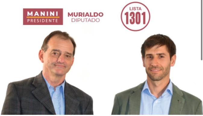 Resultado de imagen para narcotrafico en uruguay murialdo