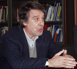 imagen del contenido Álvaro Rico