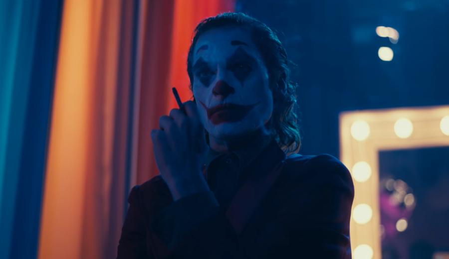 imagen de Óscar 2020: Los nominados