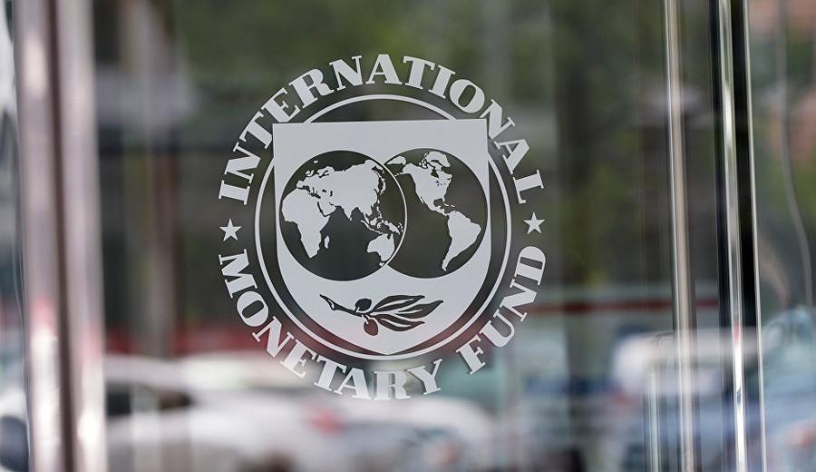 imagen de FMI prevé para Uruguay un crecimiento del 3% en 2021 y del 3,1% en 2022