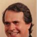 Gabriel Courtoisie