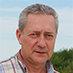 Gerardo Bleier