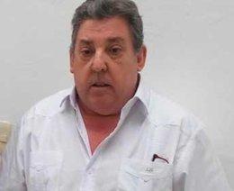 imagen del contenido El doctor Juan José López Lerena es el segundo fallecido por coronavirus