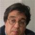 imagen del contenido Ernesto Nieto
