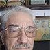 Carlos Pérez Pereira