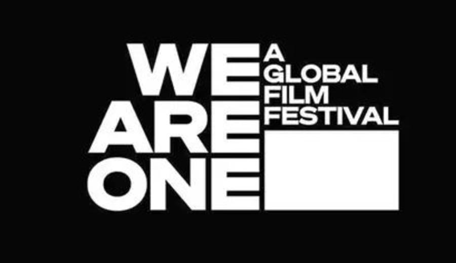"""imagen de """"We are one"""": cómo será el festival mundial de cine gratis por internet"""