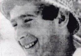 imagen del contenido Justicia ratifica reapertura del caso Gomensoro