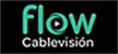 banner FLOW INTERNO 180 x 89