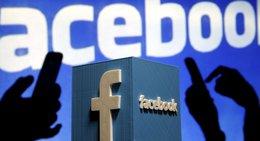 imagen del contenido Alemania: Justicia ordena a Facebook que cese recopilación automática de datos