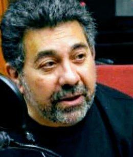 imagen del contenido Nelson Villarreal Durán