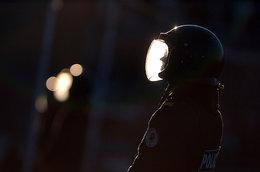 imagen del contenido Allanamientos nocturnos: Blancos iniciarán proceso legislativo para habilitarlos