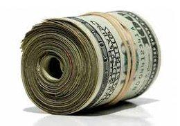 imagen del contenido Millonarios por la humanidad: piden que les cobren más impuestos