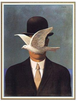imagen del contenido Bitácora. Año XIX - Nº 847: La ciencia y la política