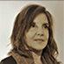 Cristina Retta