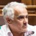 Jorge Pozzi