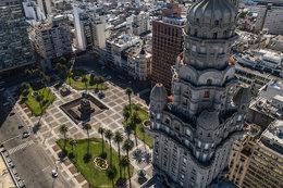 imagen del contenido Business Insider, de EEUU, sugiere que Uruguay es un buen lugar para mudarse después de la pandemia