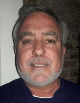 imagen del contenido Julio García