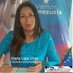 María Ligia Vivas