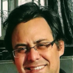 Gonzalo Zunino (*)