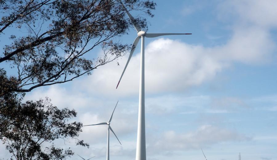 imagen de Uruguay logra superávit energético: Produce más del doble de lo que demanda