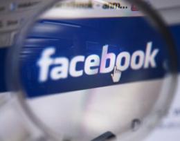 imagen del contenido Facebook amenaza con bloquear noticias en Australia