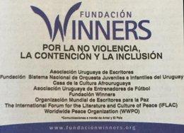 imagen del contenido Juan Pedro Ribas en el Foro Permanente de Montevideo