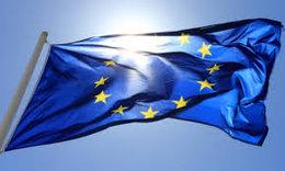 imagen del contenido La Unión Europea y América Latina: de sueño a pesadilla