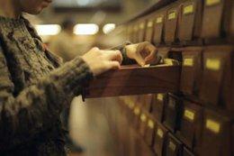 """imagen del contenido Denuncian """"decisión de graves consecuencias"""" en Biblioteca Nacional"""