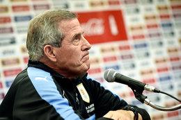 imagen del contenido Tabárez dio a conocer lista de 26 futbolistas reservados