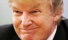 """imagen del contenido Trump: """"una pena"""" los 200.000 muertos por covid-19 en EEUU"""