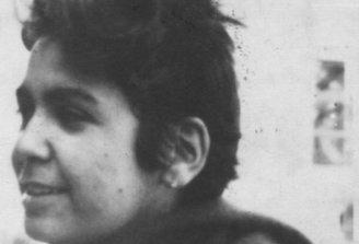 Desestiman prescripción de caso por desaparición de Elena Quinteros